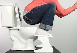 How to treat hemorrhoid