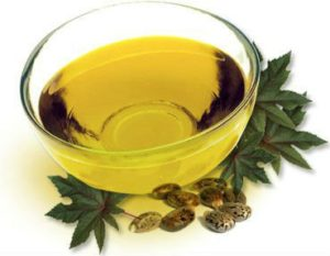 Castor Oil for Pearly Penile Papules Removal