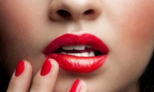 What Causes Cold Sores You Should Know
