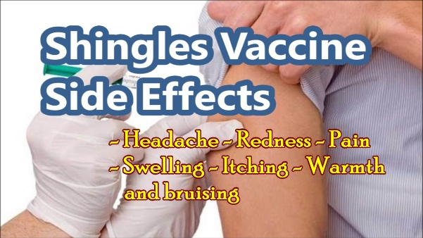 Shingles Vaccine Side Effects You Need to Know - TripoliClinic.com